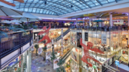 Large Stores In Prague Will Remain Closed For Christmas