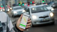 Uber's European Rival Taxify Raises $175M Led by Daimler
