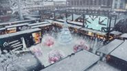 Prague's Christmas Markets: 3 Modern Alternatives