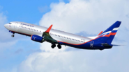 Russia to Resume International Flights From August 1