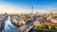 "Germany May Take Czech Republic Off ""Safe"" Destinations List"