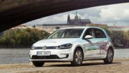 Carsharing: Where to Rent a Car in Prague