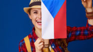 Czech Republic is the 7th Safest Country in the World