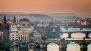 """The City Needs a New Website,"" Says Prague Mayor. The Price? 19,8 Million CZK"