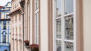 Prices of Apartments in Prague Rose By 10,4%