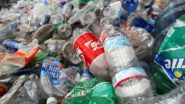 "The Czech Republic Says ""Stop to Plastic"""
