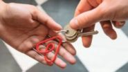 Finance Ministry Plans a Fee for AirBnb