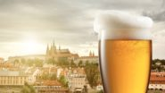 Czechs Now Favor Quality Beer Over Quantity