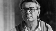 Miloš Forman Dies at 86