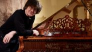 This Man is Recreating Mozart-Era Pianos in Czech Wood