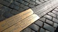 Things to Know: The Prague Meridian