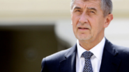 Czech Republic to Sue  European Commission