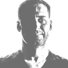 Mike V.K.