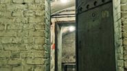 Folimanka Nuclear Fallout Shelter Open this Saturday