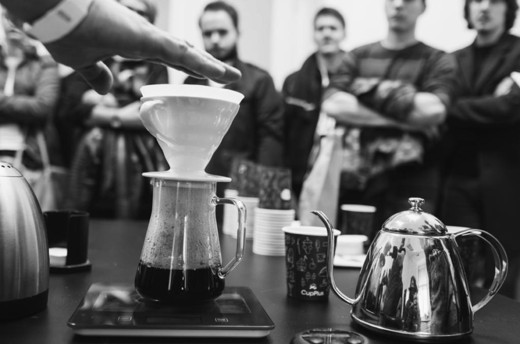 prague-coffee-festival-2019