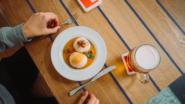 Vinohradský Parlament: As Many Dumplings as You Want
