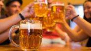 Czech Brewing Industry Posted Loss of Almost CZK 4.7 Billion