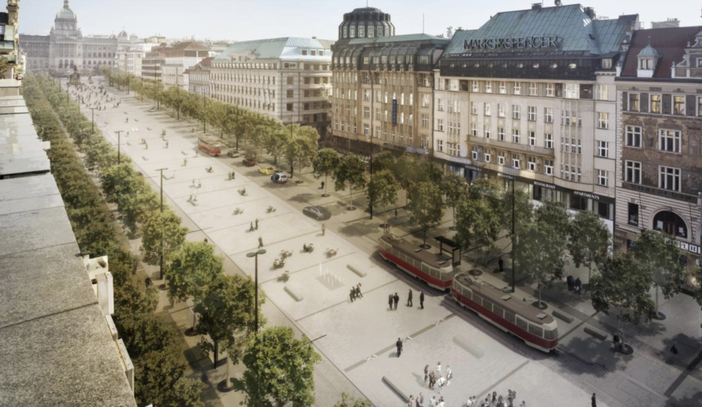 renovation-wenceslas-square