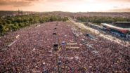 Million Moments Calls for Another Demonstration in the Center of Prague