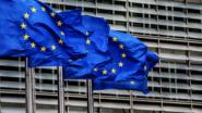 Czechs Still Don't Understand How the EU Works
