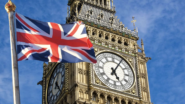 Brexit: Measures and Precautions You Need to Take