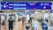 Prague Airport Resumes Passenger Flights to 55 Destinations