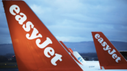 EasyJet to Resume Several Flights From Prague Airport