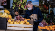 Cost of Fruit, Vegetables in the Czech Republic Set to Rise Amid the Coronavirus Pandemic