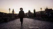 Czech Republic Reports 111 New Coronavirus Cases — Highest In the Last Month
