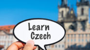5 Unusual Everyday Tips for Improving (Not Only) Your Czech