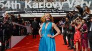 Karlovy Vary Film Festival Cancels 2020 Edition