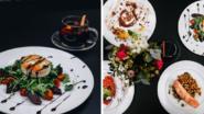 Prague Food&Good: Cafe Elektric