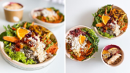 Prague Food&Good: The Bowls