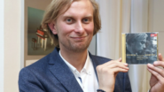 Czech Pianist Kahanek's Album Wins BBC Music Magazine Award