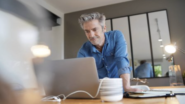 How to Make Remote Working as Easy as Possible