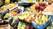 More Farmers Food in Czech Stores: The New Government's Proposal