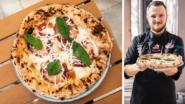 Pizza Lovers, Rejoice! Pizzeria Da Pietro is Finally Opening in Prague