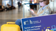 EU Commission Set out Plan to Save Your Summer Vacation