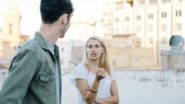 Dating Someone Whose Language (Like Czech) You Do NOT Speak: How to Make it Work