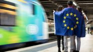 Commission Launches Website to Safely Resume Travelling and Tourism in the EU