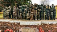 Lidice, 78 Years Later