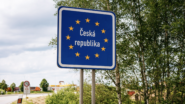 Border Between Germany and Czech Republic to Remain Open