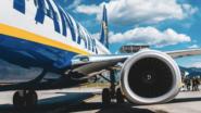 Ryanair to Resume More Than 20 Flights From Prague