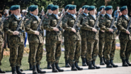 """Poland Accidentally """"Invaded"""" Czech Republic in May"""