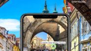 ExploreCzech! This App Can Be Your Virtual Tour Guide Across the Czech Republic