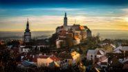 4 Hidden Czech Tourist Gems For Savvy Travelers