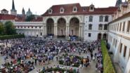 August 26: FREE Music Concert at Wallenstein Garden