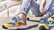 Lidl Sneakers Became Fashion Phenomena