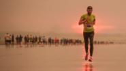RunCzech Gets Prague Running Again