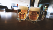 Czechs Drank Half Less Beer During Pandemic